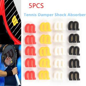 5pcs-Tennis-Damper-Shock-Absorber-to-Reduce-Tenis-Racquet-Vibration-Dampeners