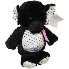 Ganz Plush - Baby Ganz - LICORICE ELEPHANT (12 inch) - New Stuffed Animal Toy