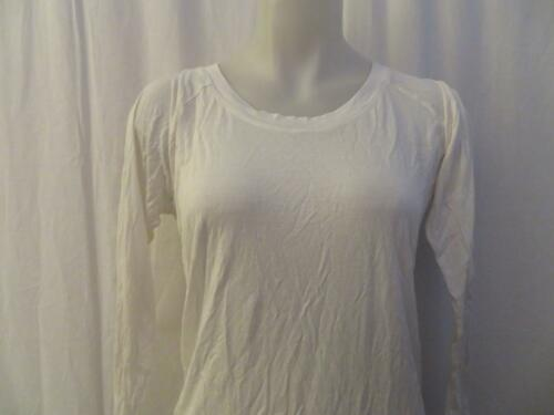 Top Theory P Rayon Gre Pullover Womens Weier 7dFfIqwggn