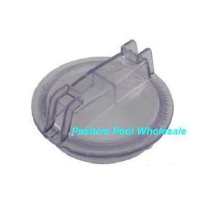 Sta-Rite Dura Dyna /& Max-E-Glas II Cover Lid replaces C3-185P