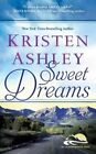 Sweet Dreams by Kristen Ashley (Paperback / softback, 2014)