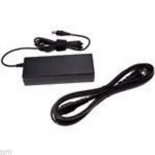 20v POWER SUPPLY = Zebra printer T LP 2844 Z LP 2824 electric adapter cord plug