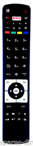 New-Genuine-RC5118-Remote-Control-for-Bush-LED48304UHDT2