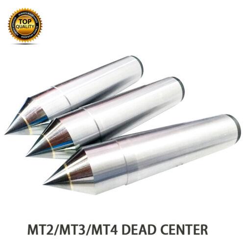 MT2//MT3//MT4 Morse Taper Drehmaschine Heavy Duty