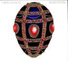 Magic Potion 0075597996722 by Black Keys CD