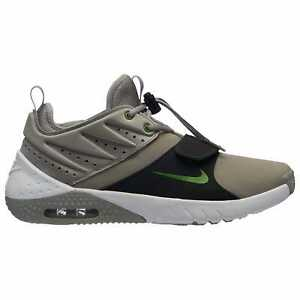 sneakers for cheap cf086 88286 Image is loading Nike-Air-Max-Trainer-1-Men-039-s-