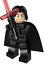 Star-Wars-Minifigures-obi-wan-darth-vader-Jedi-Ahsoka-yoda-Skywalker-han-solo thumbnail 181