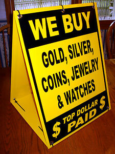 We buy gold business plan human service research papers