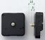 Quartz-clock-movement-Sangtai-5168S-6168S-6188S-short-shaft-12mm-silent miniatuur 2