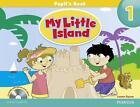 My Little Island Level 1 Student's Book and CD ROM Pack von Leone Dyson (2012, Set mit diversen Artikeln)