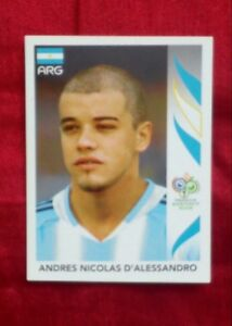 PANINI WORLD CUP SOUTH AFRICA 2010-#181-SPAIN-ANDRES INIESTA
