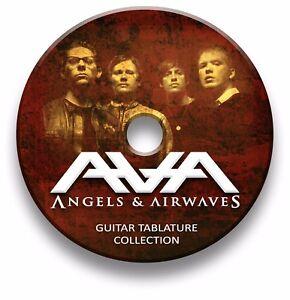 WEEZER ROCK GUITAR TAB TABLATURE SONG BOOK SOFTWARE CD