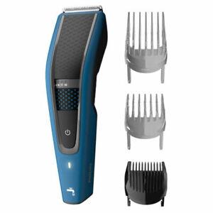 Philips Series 5000 Hair Clipper (HC561215)