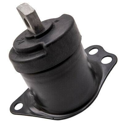 Engine Motor Mount For Honda Accord Right 2.4 L
