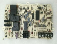 Carrier Bryant 1012 940 L Furnace Control Circuit Board Hk42fz009 Used P191