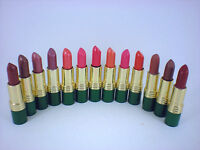 Revlon Moon Drops Lipstick - Choose Your Favorite Shades Factory Sealed