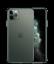 miniature 3 - APPLE IPHONE 11 PRO 64 256 GRAY - GREEN - SILVER - GOLD RICONDIZIONATO
