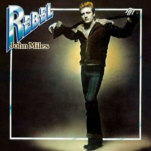 John-Miles-Rebel-NEW-CD