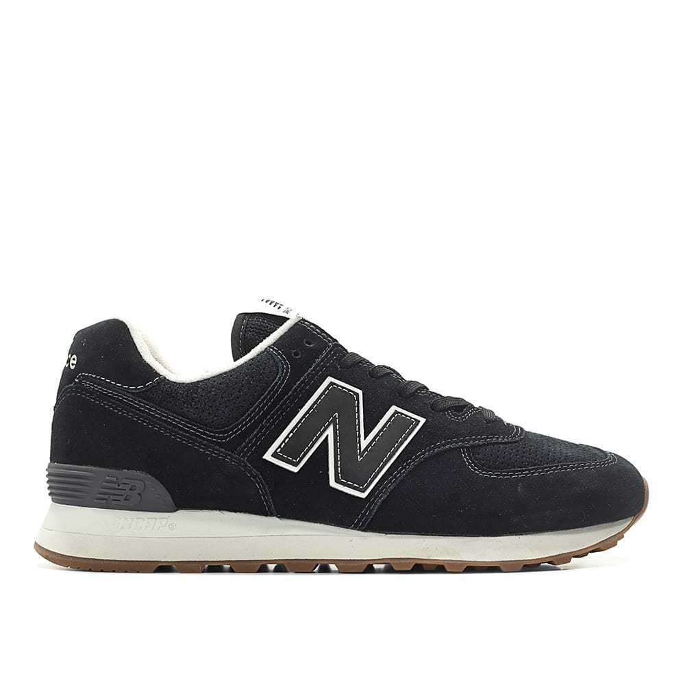 ML574ESE MEN's NEW BALANCE NB574