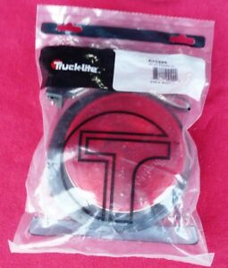 Truck-Lite  40028R Stop//Turn//Tail Grommet Kit