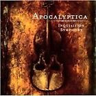 Apocalyptica - Inquisition Symphony (2000)