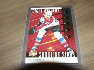 2019-20-upper-deck-serie-1-shooting-stars-red-ssr-6-mikko-rantanen