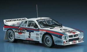 LANCIA-037-TEAM-MARTINI-RACING-N-5-WINNER-RALLY-TOUR-DE-CORSE-scala-1-24