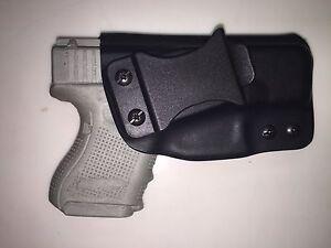 IWB-Holster-Glock-26-27-Adj-Ret-15-Deg-Cant-Right-Handed-G26-27-Kydex
