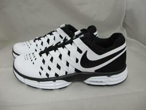 c24c5137209 Image is loading NEW-MEN-039-S-NIKE-LUNAR-FINGERTRAP-TR-