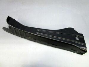 Opel-Corsa-B-Combinato-Trave-Longitudinale-Dx-90387040-Supporto-Puntone-Proprio