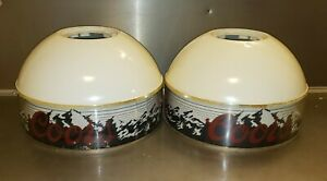 Vintage-Coors-Hanging-Lamp-Pool-Table-lampshades-Collectable-Memorabilia