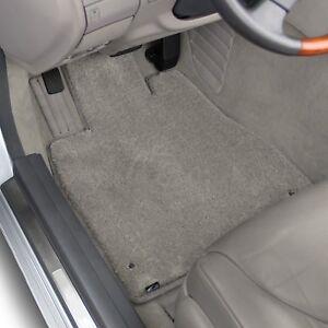 FRONT-Mats-Plush-Carpet-Luxe-LLOYD-Mats-Premium-Custom-Alfa-Romeo
