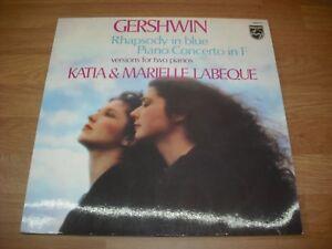 Gershwin-rhapsody-in-blue-piano-concerto-katie-marielle-labeque-vinyl-lp-record
