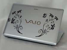 NB SONY VAIO VPCEB3E1E/WI - 15,6' 2,0GHz 4GB 320GB Win7 HP 64bit & Tattoo