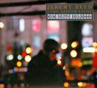 Big City Dilemma by Jeremy Reed/The Ginger Light (CD, Nov-2012, SFE)