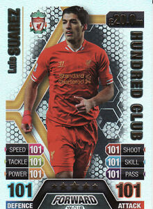Match Attax 10//11 MOTM /& Limited Edition Cards Pick Your Own From List