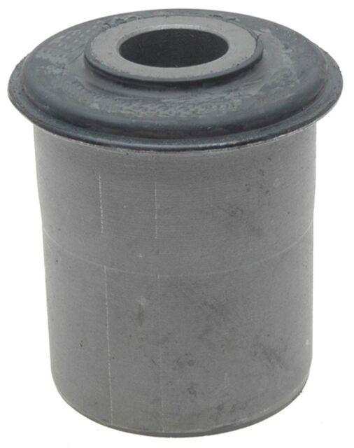 Suspension Control Arm Bushing Front Lower ACDelco Pro 45G9358