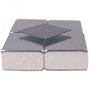 Pyrolytic Graphite Block Magnetic Levitation Experiments Ebay