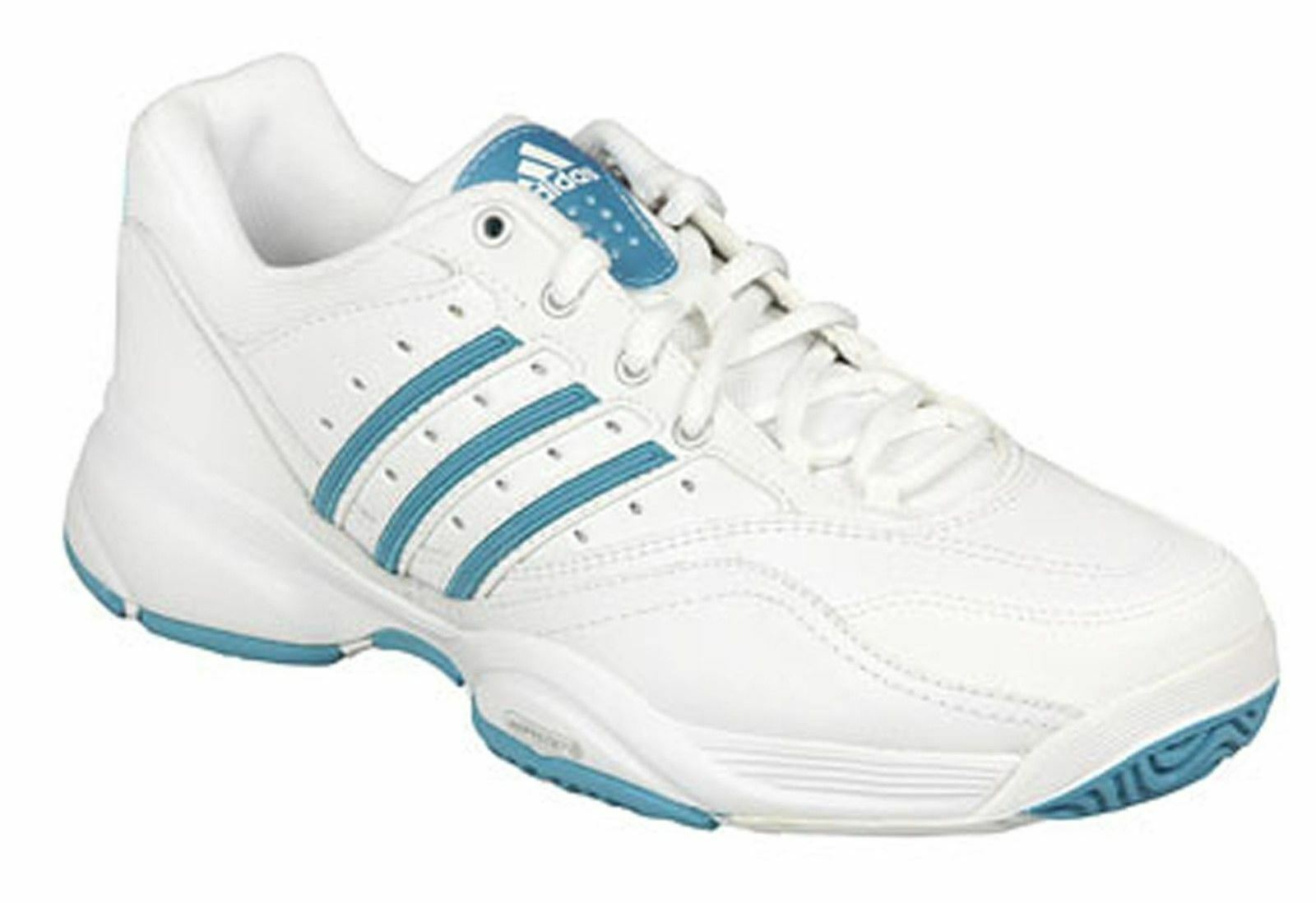 ADIDAS Ambition Str IV G14999  Tennis, Trainer Size: 7    99  New in Box