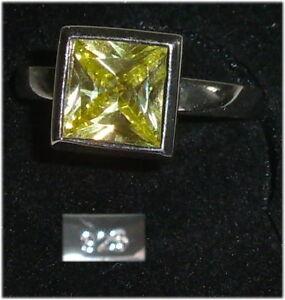 Anillo-de-925er-plata-con-citrine-talla-53-16-9-mm-da3702
