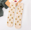 Women-Mens-Socks-Funny-Colorful-Happy-Business-Party-Cotton-Comfortable-Socks thumbnail 54