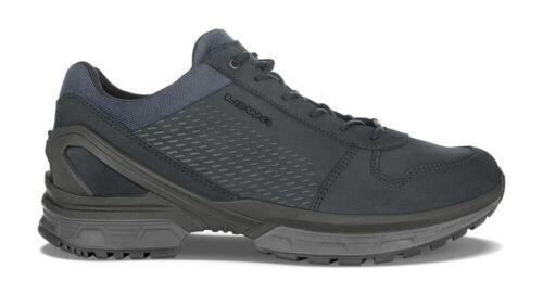 Lowa Walker GTX Randonnée Trekking Chaussures 500382