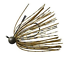 Maschera-di-inserimento-in-gomma-Daiwa-esca-Multi-Jig-MANICA-CORTA-BLACK-BASS-FISHING-20-tipi miniatura 21