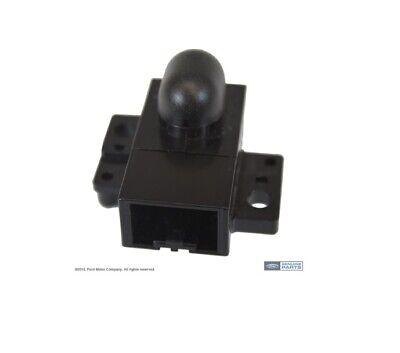 NISSAN OEM Temperature-Sunload Sentinel Light Sensor 277213AA0A
