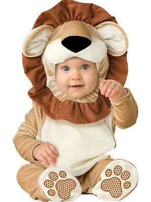 Halloween Costume Babies Boys Girls Toddler Cute Animal Fancy Dress Costume