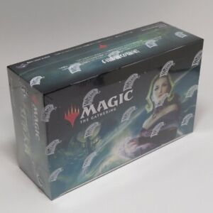 MTG-Magic-the-Gathering-War-of-the-Spark-booster-box-Japanese-free-shipping