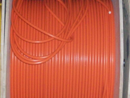 Arancione 8MM le prestazioni di accensione contatti per Clio Twingo 1.2 Turbo MODUS D4F 16V