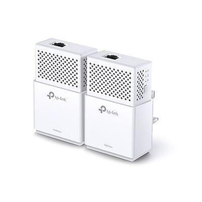TP-Link TL-PA7010 KIT Powerline Kit
