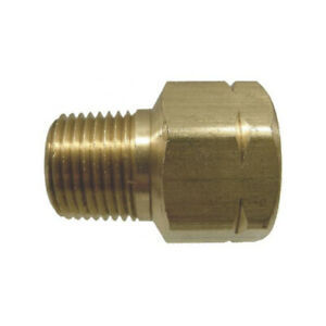 MALE-3-4-034-NPT-PIPE-THREAD-TO-FEMALE-POL-F-POL-PROPANE-ADAPTER-FITTING-MPT