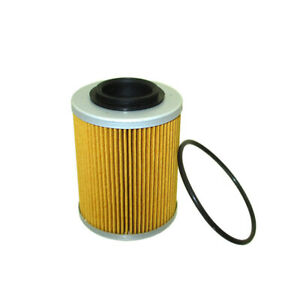 Oil Filter for 900 ACE Can Am Maverick X3 Ski Doo Seadoo Spark Sea Doo 420956123